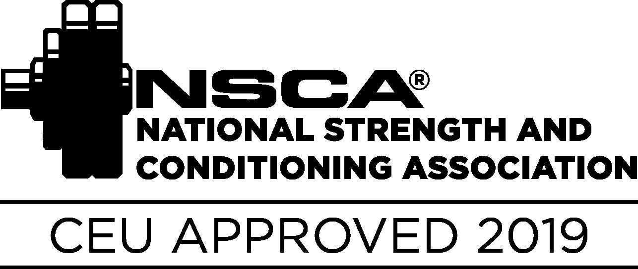 NSCA_CEUApproved_Logo_2019_Black