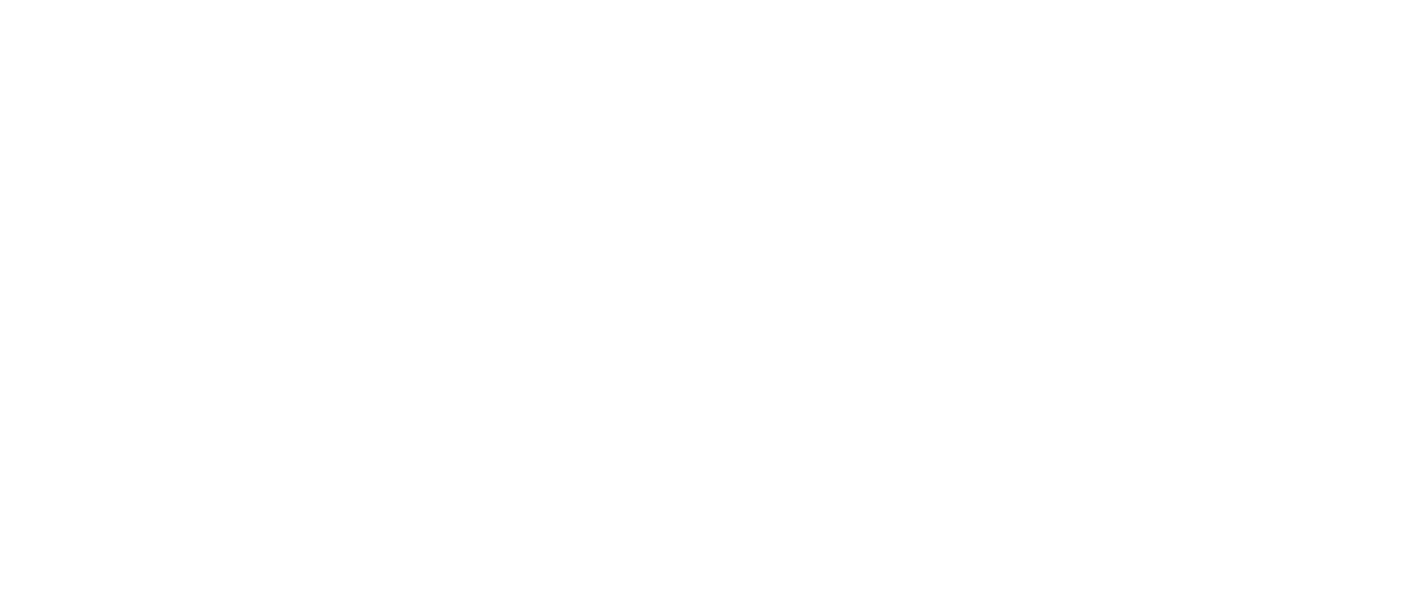 NSCA_CEUApproved_Logo_2019_White