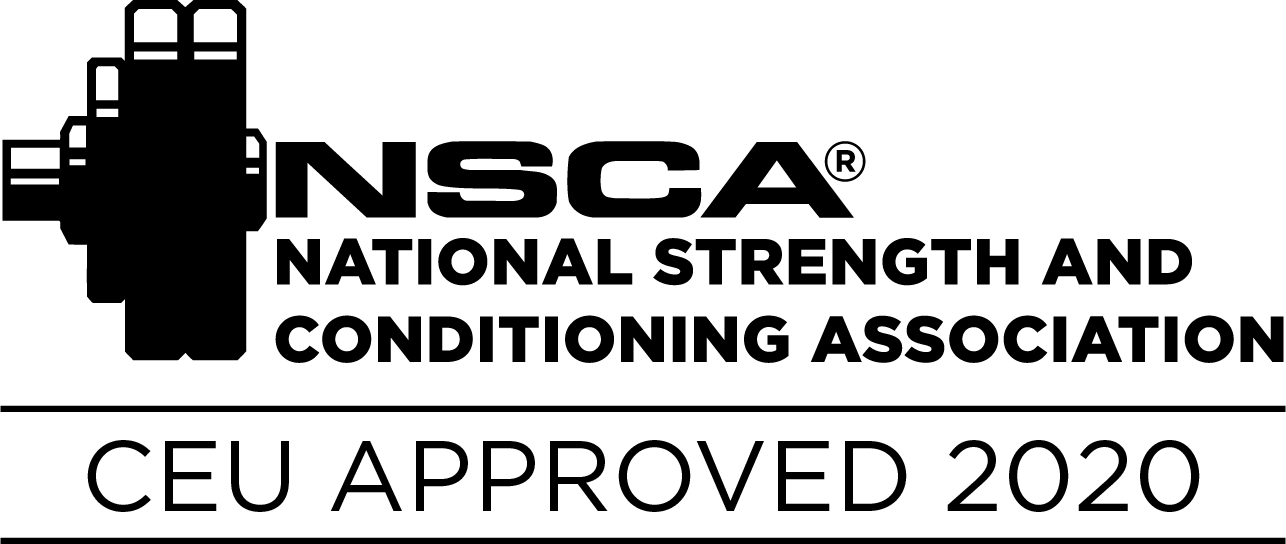 NSCA_CEUApproved_Logo_2020_Black
