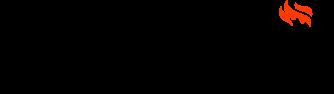 boughtin-logo-white-bg