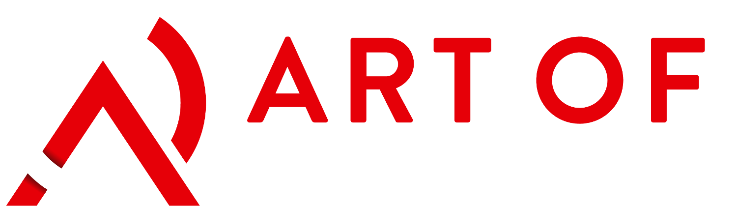 logo_artofcoaching_tm_transparent