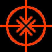 skill-icon-2